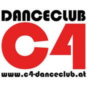 Danceclub C4 bestellen!