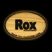 ROX Musicbar Linz bestellen!