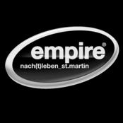 empire St. Martin bestellen!