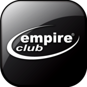 empire Club Wien