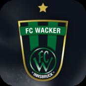 FC Wacker Innsbruck bestellen!