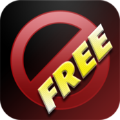 Schwarzkappler FREE