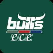ece bulls bestellen!