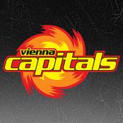 Vienna Capitals bestellen!