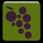 BuschenschankFinder