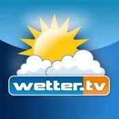 wetter.tv Österreich
