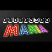 Lettermix Mania bestellen!