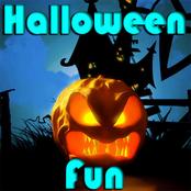Halloween Fun bestellen!