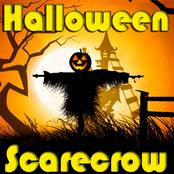 Halloween Scarecrow bestellen!