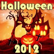 Halloween 2012 bestellen!