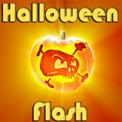 Halloween Flash bestellen!