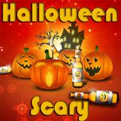 Halloween Scary bestellen!