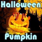 Halloween Pumpkin bestellen!