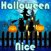 Halloween Nice bestellen!
