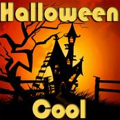 Halloween Cool bestellen!