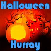 Halloween Hurray