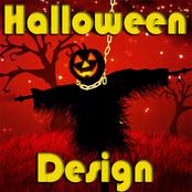 Halloween Design bestellen!