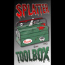 Splatter Toolbox