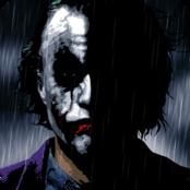 Joker bestellen!