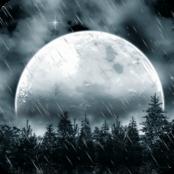 Mondregen
