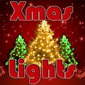 Xmas Lights bestellen!