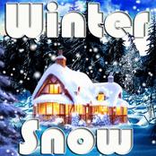 Winter Snow bestellen!