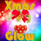 Xmas Glow bestellen!