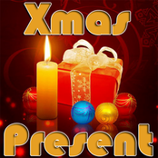 Xmas Present