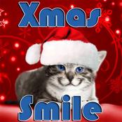 Xmas Smile bestellen!