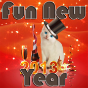 Fun New Year