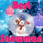 Best Snowman bestellen!