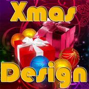 Xmas Design bestellen!