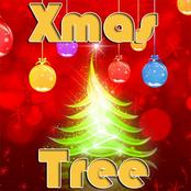 Xmas Tree bestellen!