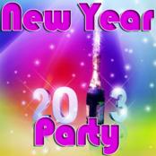 New Year Party bestellen!