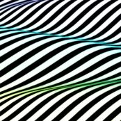 Wave Illusion