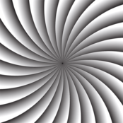 Illusion Blades