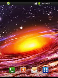Screenshot von Great Galaxy