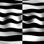 Illusion Design