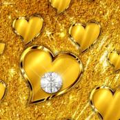 Diamond Screen