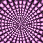 Illusion Tunnel bestellen!