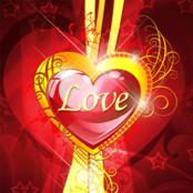 Pure Love bestellen!
