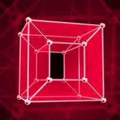 Red Illusion bestellen!