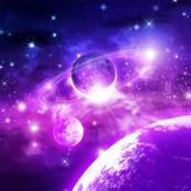 Amazing Planets bestellen!