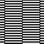Movement Illusion bestellen!