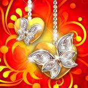 Screen Jewels