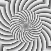 Great Illusion