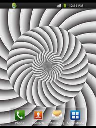 Screenshot von Great Illusion