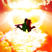 Sky Romance