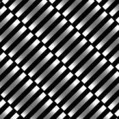 Nice Illusion bestellen!