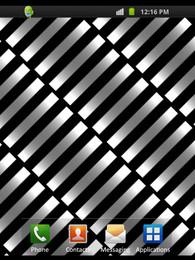 Screenshot von Nice Illusion